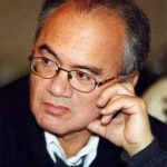 12. Aleksandar Kushner (2007)