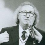 22. Dragan Lukić (1993)