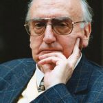 28. Miodrag Pavlovic (1989)