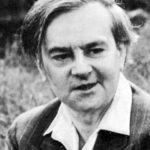 29. Šandor Vereš (1988)