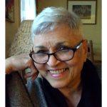 Pamela Mordekai (Kanada)